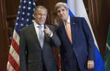 Лавров раскрыл Керри план Путина