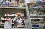 Рынок не резиновый: Минпромторг хочет ограничить закупки иностранных презервативов