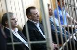 На смену «Оборонсервису» в суд пришла «Славянка»