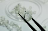 В Гохране исчезли ценнейшие алмазы