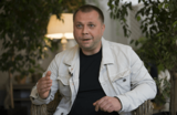 Союз добровольцев Донбасса в России. Попытка правильно канализировать энергию