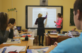 За что отдают миллионы на обучение в элитных школах Москвы?