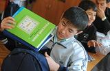 В школу можно брать детей и без регистрации, решил Верховный суд России