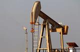 «Светлая пятница»: цена на нефть взлетела выше $50