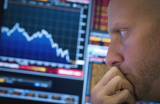 Какому бизнесу не угрожает падение цены на нефть