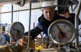 Газовая находка в Средиземном море. Стоит ли «Газпрому» насторожиться