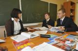 Кого отбирают в элитные школы Москвы: детей или родителей?