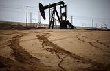 Американский след в критическом падении и внезапном росте цен на нефть