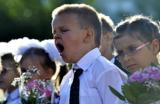 В России День знаний. А хотят ли дети бизнесменов учиться?