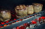 Как в Москве воронежское мясо выдают за иноземное