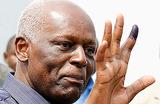 Ислам в Анголе не запрещали