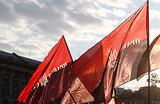 Как кришнаит из Зеленограда записался в «Правый сектор»