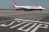 «Трансаэро» не хотела объединяться с «Аэрофлотом»