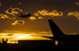 Инциденты в «Шереметьеве» и «Домодедове» и тектонические сдвиги в авиаузле Москвы