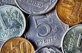 Минфин ждет укрепления рубля. Экономисты видят угрозу
