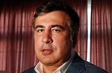 На Украине в премьеры выдвигают Саакашвили, в президенты — Микки-Мауса