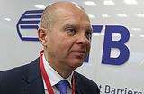 Первый зампред ВТБ: Сделка не решает проблем «Трансаэро»