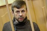 Мэра Ярославля будут судить в родном городе