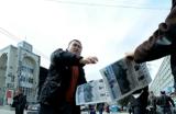 Обзор инопрессы. НАТО не отвергает диалог с Москвой, и катастрофический прогноз для РФ