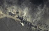 Россию призывают бомбить только ИГИЛ. Итоги нескольких дней операции РФ в Сирии