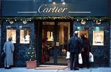 Следователи нашли ОПГ у владельца бутика Cartier