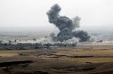 Россия пока не планирует воздушные атаки в Ираке