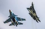 Все идет по плану. Первые результаты операции РФ в Сирии
