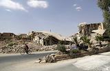 Сирийский расклад. Борьба с ИГИЛ и не-ИГИЛ