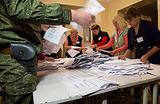Выборы Донбасса заставляют Киев уступать