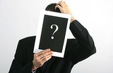Кого повысят, а кого уволят в следующем году?