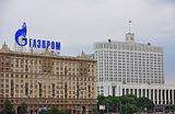 «Газпром» уменьшил мощность «Турецкого потока» вдвое