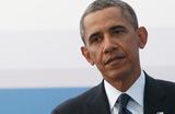 «Честный капиталист» Обама не принимает Россию в свою игру
