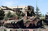 Донбасс перенес выборы, следующий шаг — за Киевом