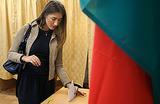 Предвыборная Белоруссия. Лавирование Лукашенко и ровный политический ландшафт