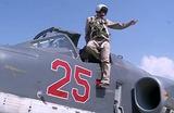 Жители Сирии сравнивают приход российских войск с блокбастерами