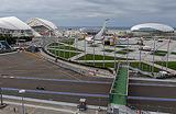 «Формула-1» в Сочи в этом году обещает много интриг