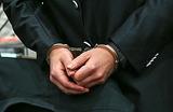 Во «Внуково» поймали российского отельера, задолжавшего $26 млн