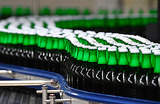 Праздник непослушания: пивовары жалуются на излишнее госрегулирование