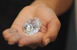 «Самодельные» бриллианты из микроволновки — угроза алмазному бизнесу?