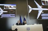 «Алмаз-Антей» vs. Нидерланды: в какую версию крушения Boeing верить?