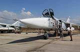 Штурман Су-24: предупреждений от Турции не было, самолет границу не нарушал