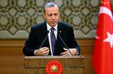 «Эрдоган просто начинает выкручиваться из неприятной ситуации»