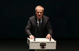 Глава КС РФ хочет ужесточить законы «в условиях военной суровости»