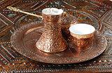 Запретить кофе по-турецки и имя Наташа. Рунет дал свой ответ Турции