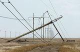 Кремль возмущен «энергетическим» бездействием Киева