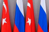 Россия и Турция — притяжения больше нет?