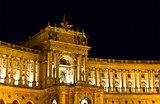 Бал российского бизнеса в Вене — все как у Толстого