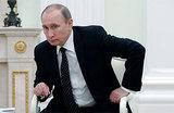 Напрасно ли Путин не ответил на звонок Эрдогана?