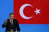 Далеко не очевидные извинения Эрдогана