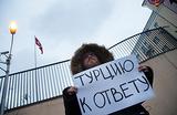 Кому дороже обойдутся российские санкции – Турции или России?